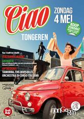 italiaanse_dag_tongeren